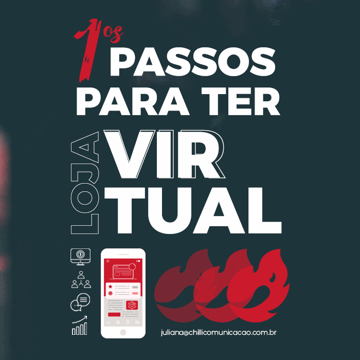 post-LOJA-VIRTUAL-
